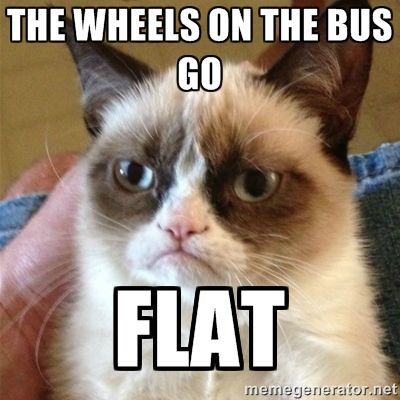 Wheels_on_the_Bus