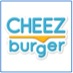 cheezeburger logo