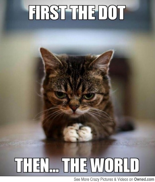 cats rule the world_the_world_is_mine