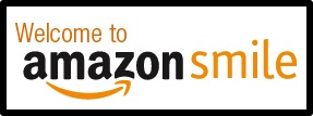 amazon smile amazonsmile cats vs cancer